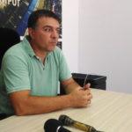 Radnički u nedelju dočekuje lidera na tabeli - ekipu Mačve