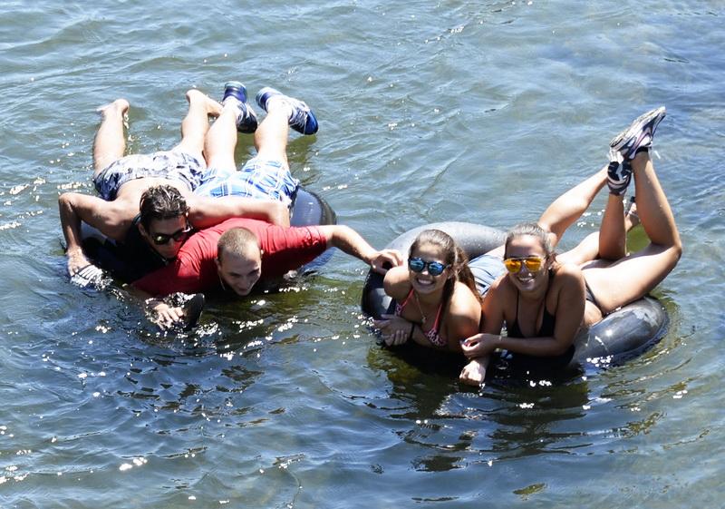 rafting na nisavi_3