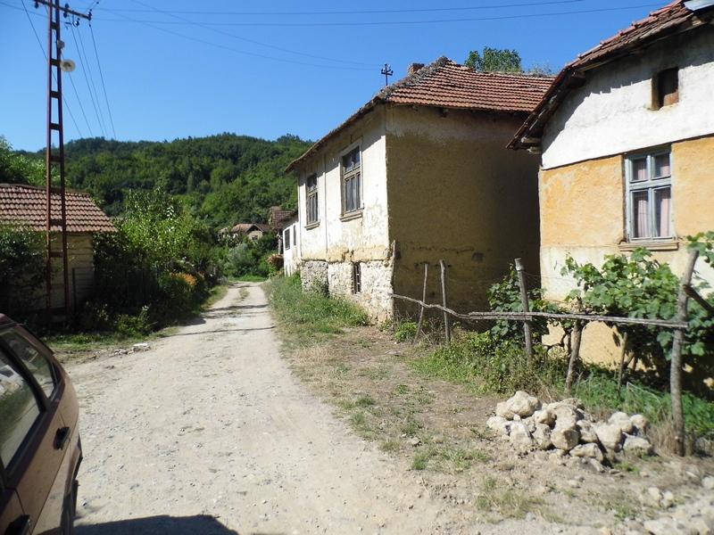 Photo of Pomoć najugroženijima u selima