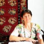 Pirot prvi grad u Srbiji član Evropa Nostre?