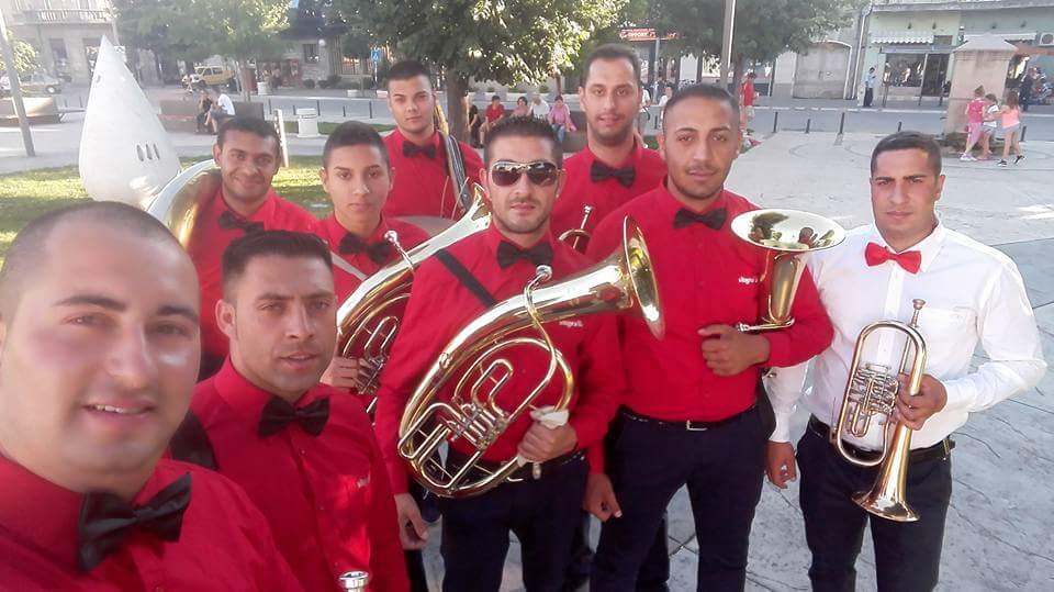 """Photo of Koncert """"Guča u Pirotu"""""""