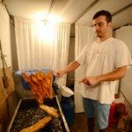 Sve spremno za tradicionalni pirotski vašar