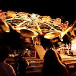 Sve spremno za pirotski Vašar - svake godine na desetine hiljada posetilaca obiđe ovu manifestaciju