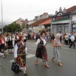 """""""Zlatica"""" čuva tradiciju"""