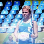 Saška Sokolov: Moje vreme tek dolazi
