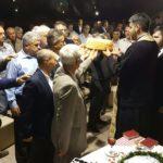 Koalicija za Pirot obeležila slavu Mala Gospojina