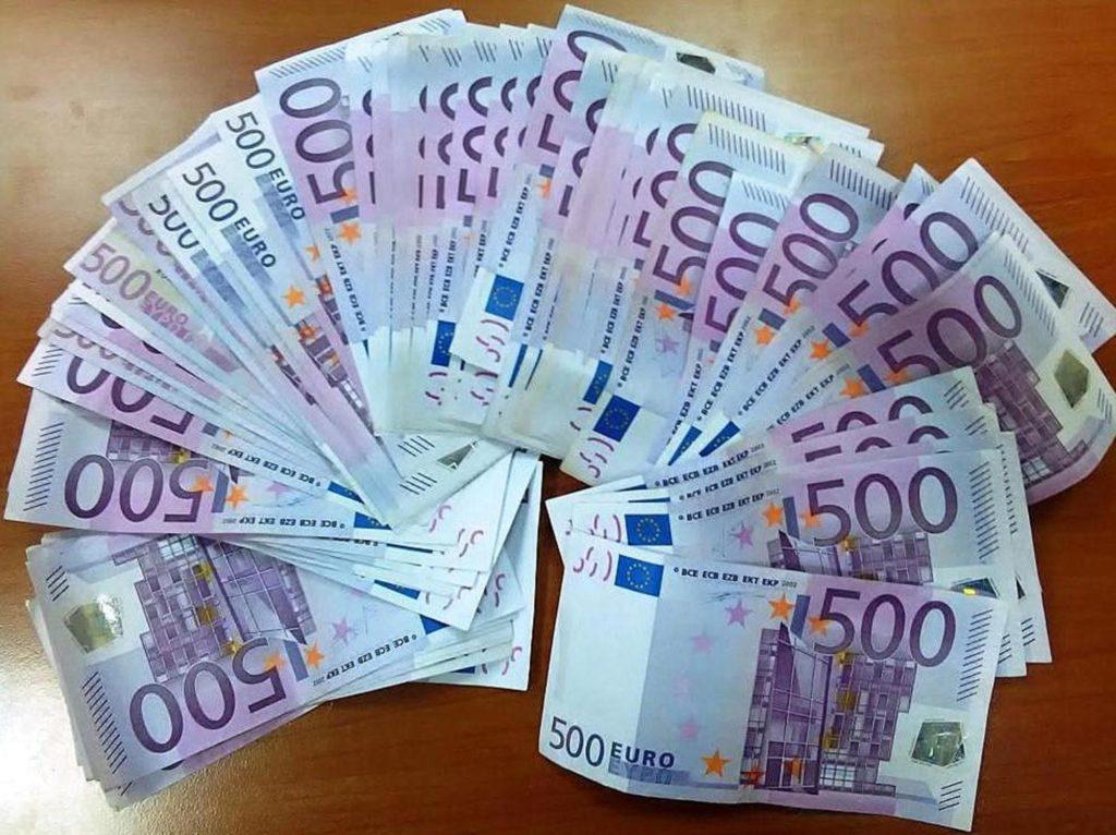 30-000-neprijavljenih-evra