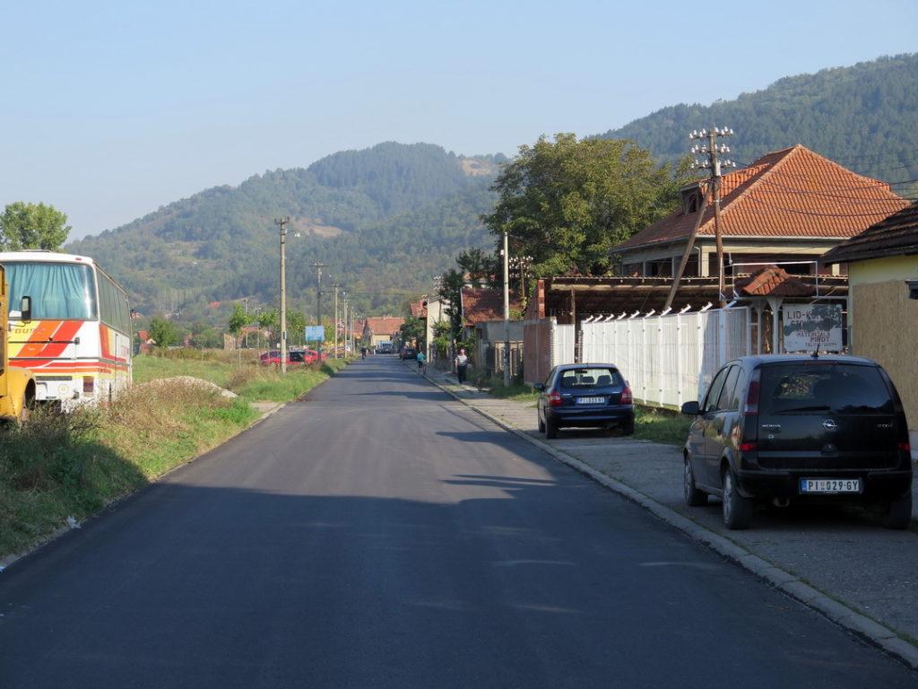 asfalt-ulica