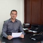 ARGUMENT - Branislav Kostić o planovima Direkcije