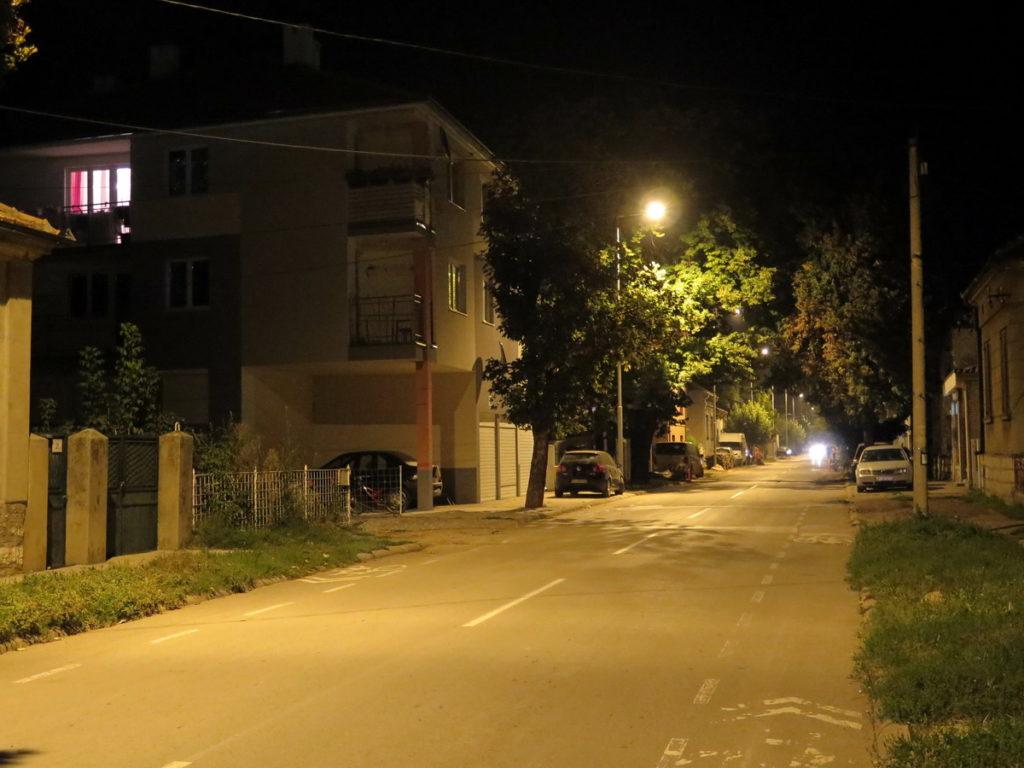 Save Kovačevića - 1