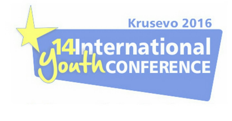 Photo of Pirot E Publika na Međunarodnoj konferenciji mladih