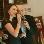 Kad Tozovac i Sloboda Mićalović zapevaju Oj devojče Piroćanče