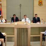 Održana Sednica Skupštine Grada Pirota. Usvojeni izveštaji o poslovanju javnih preduzeća