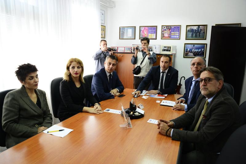ambasador-argentine-u-poseti-pirotu_3