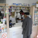 Otvorena nova apoteka u Pirotu