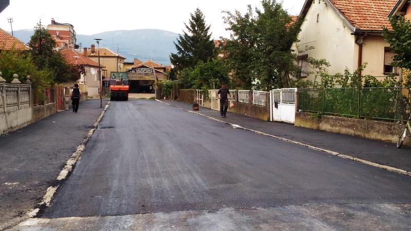 asfalt hadži nešina