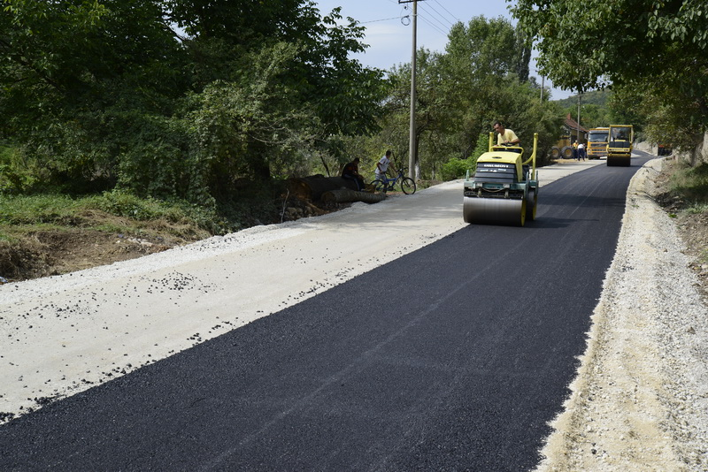 asfalt-ponor_1