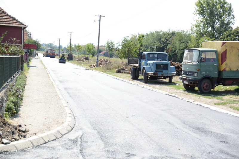 asfaltiranje radin dol_1