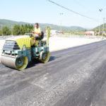 Vasić:Građevinska sezona više nego uspešna