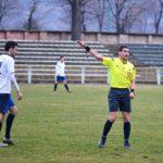 Pirot posle 15 godina dobio sudiju za superligaške i prvoligaške utakmice