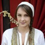 Dragana Mićalović:Velika je čast biti deo ovakve glumačke ekipe