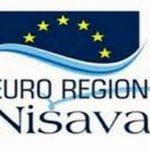 Predstavnici Evroregiona Nišava na konferenciji AEBR-a