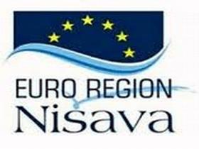 Photo of Predstavnici Evroregiona Nišava na konferenciji AEBR-a