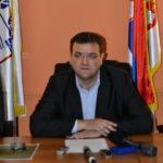 Goran Miljković izabran za predsednika opštine Bela Palanka