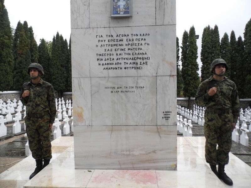 grcki-spomenik