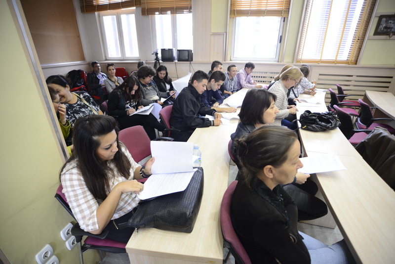 Photo of Besplatna obuka za 37 nezaposlenih