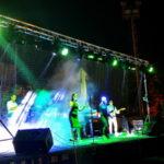 Održan veliki humanitarni koncert na Omladinskom stadionu