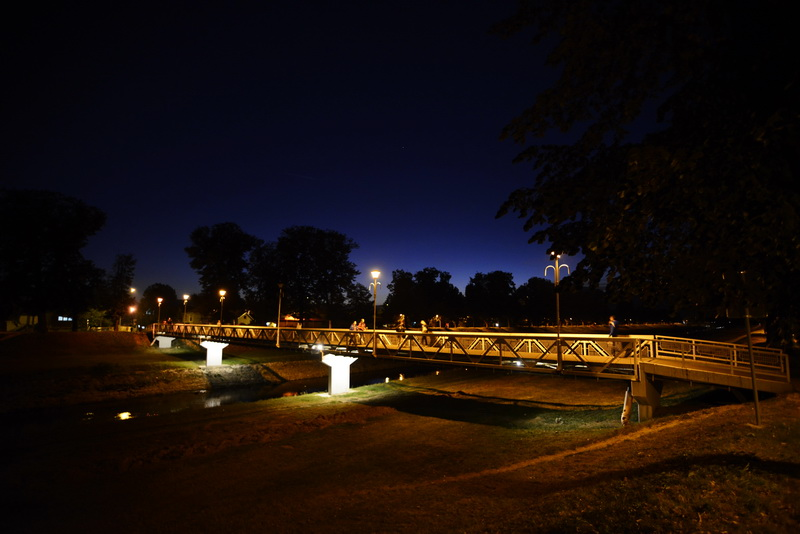 ljubavni-most
