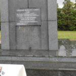 Metiljavica:Sećanje na hrabre ratnike!