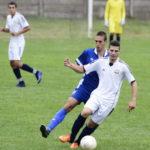 Partizan dolazi u Pirot na megdan omladincima Belih, još jedan praznik fudbala