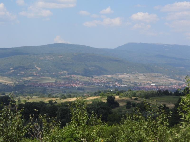 panorama-bab