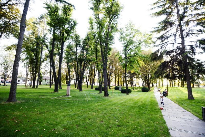 park-kale_06