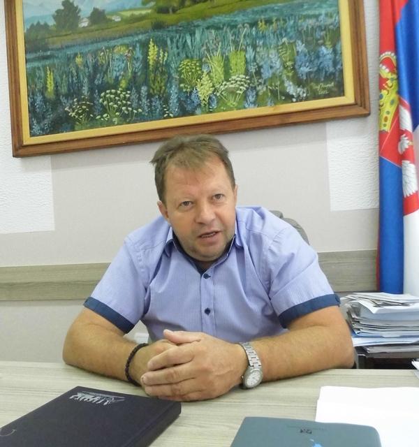 predsednik-dragan-vidanovic