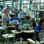 Tekstilci sa iskustvom potrebni firmi Avrasya textile u Babušnici