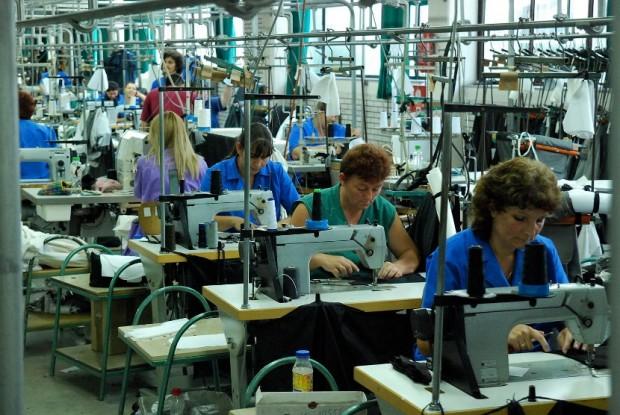 Photo of Tekstilci sa iskustvom potrebni firmi Avrasya textile u Babušnici