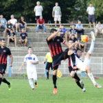 Radnički Pirot danas igra sa Kolubarom na domaćem terenu od 15 sati