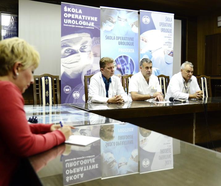 skola-operativne-urologije-direktor-petrovic