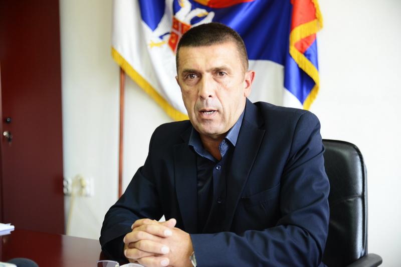 slavisa-virijevic_1