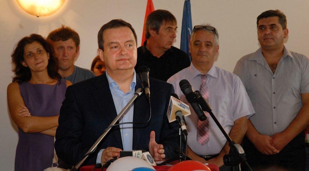 sps-dacic