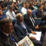 Slobodna zona na međunarodnom logističkom sastanku u Plovdivu