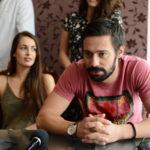 Jug Radivojević: Pirot postaje filmski grad