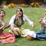 Jug Radivojević: Pirot izuzetan domaćin filmskoj ekipi Zone 2