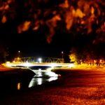 Jesenja idila na pirotskom Keju