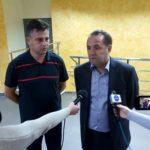Ljajić: Nesumnjivo, Vladan je jedan od najboljih gradonačelnika u zemlji