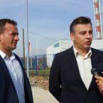 Vasić: U 2017. godinu Grad Pirot ulazi bez dugovanja