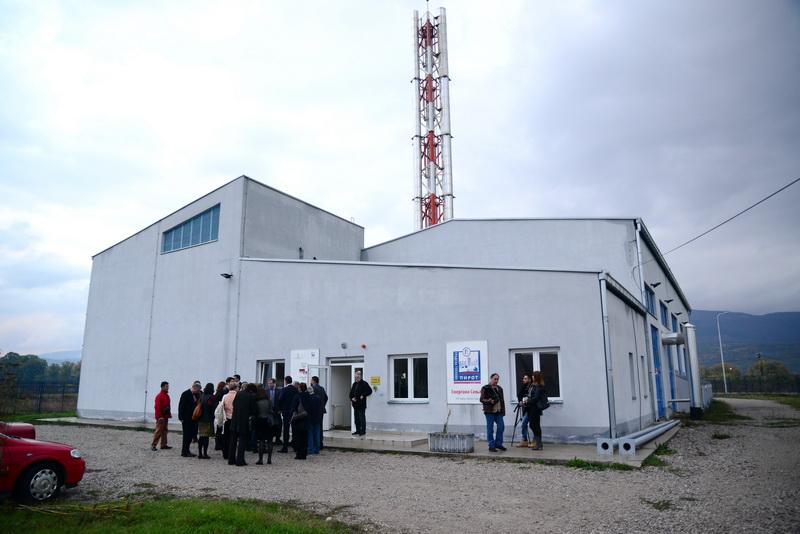 Photo of Delegacija Vlade Nemačke – Pirot primer ostalim gradovima